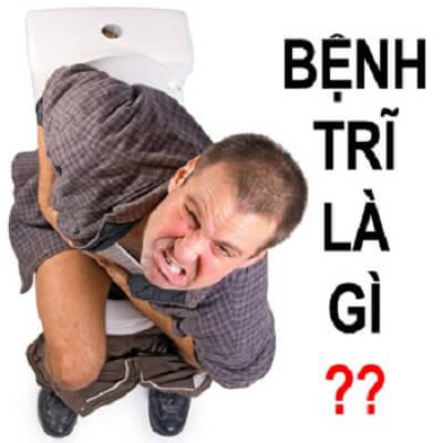 benh_tri_la_gi-nguyen-nhan-benh-tri