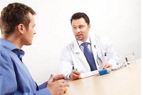 Bệnh viện khám nam khoa Thái hà địa chỉ khám chữa cho nam giới