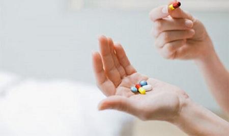 Các bài thuốc chữa vô sinh ở nam giới
