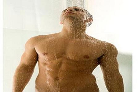Vô sinh vì tắm nước quá nóng có đúng không?