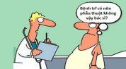Bệnh trĩ nên uống thuốc hay phẫu thuật