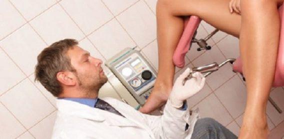 Cách khám âm đạo ở phụ nữ như thế nào?