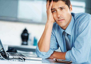 Nhận biết và điều trị bệnh trĩ ngoại